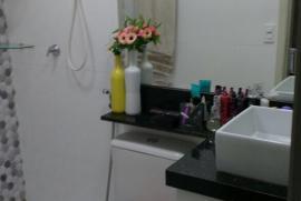 Apartamento à venda Parque São Vicente, Mauá - 828782454-7368df02-b8ff-4cc5-ac12-06ffe85d9417.jpeg