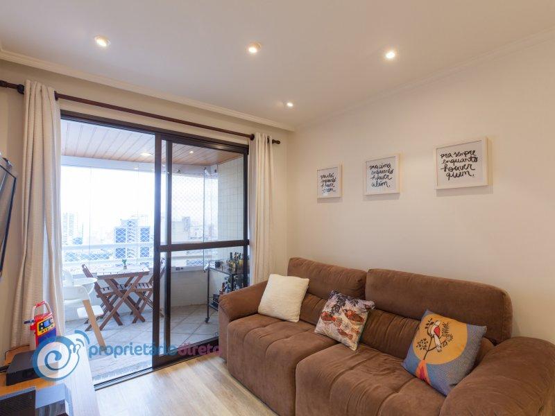 Apartamento à venda Cambuci com 65m² e 2 quartos por R$ 690.000 - 1301412384-img-1249.jpg