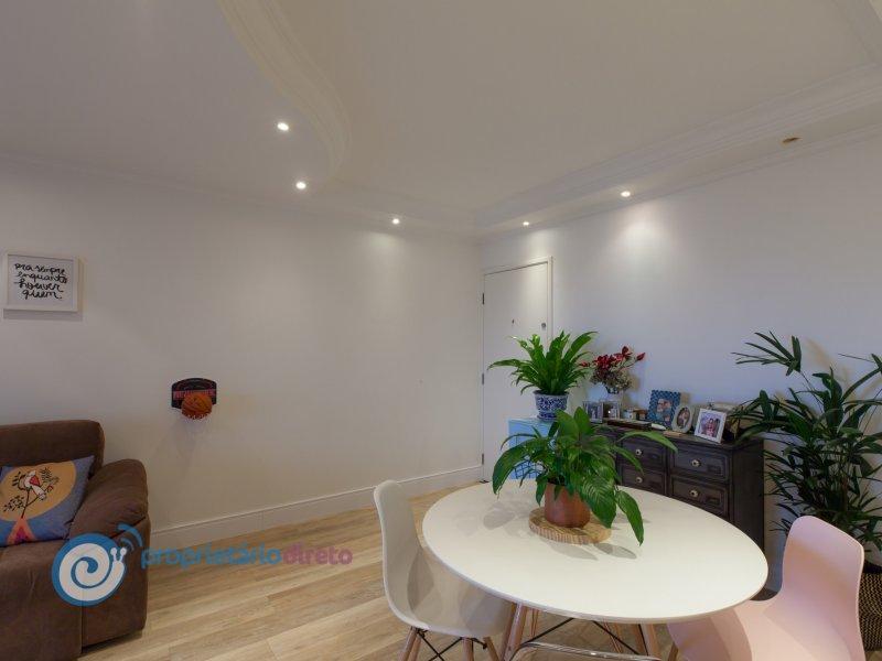 Apartamento à venda Cambuci com 65m² e 2 quartos por R$ 690.000 - 1799957664-img-1246.jpg