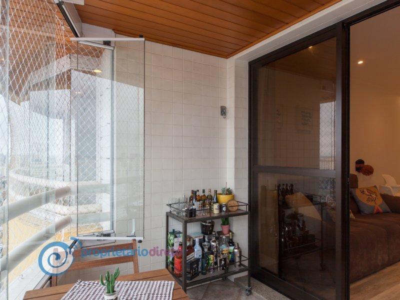 Apartamento à venda Cambuci com 65m² e 2 quartos por R$ 690.000 - 1968152414-img-1261.jpg