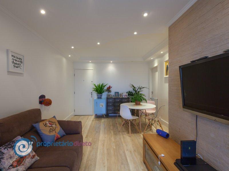 Apartamento à venda Cambuci com 65m² e 2 quartos por R$ 690.000 - 403220409-img-1255.jpg