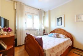 Apartamento à venda Centro Histórico, Porto Alegre - 799182498-img-20190410-wa0028.jpg