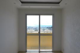 Apartamento à venda Cidade Lider, São Paulo - 1094516672-whatsapp-image-2019-07-18-at-11.jpeg