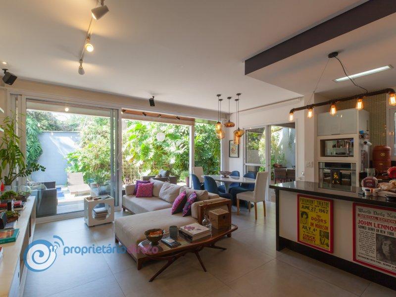 Casa de condomínio à venda Morumbi com 278m² e 3 quartos por R$ 1.800.000 - 1829427079-img-7449.jpg