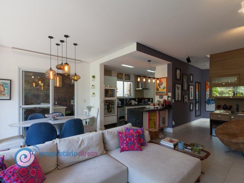 Casa de condomínio à venda Morumbi com 278m² e 3 quartos por R$ 1.800.000 - 204222954-img-7452.jpg