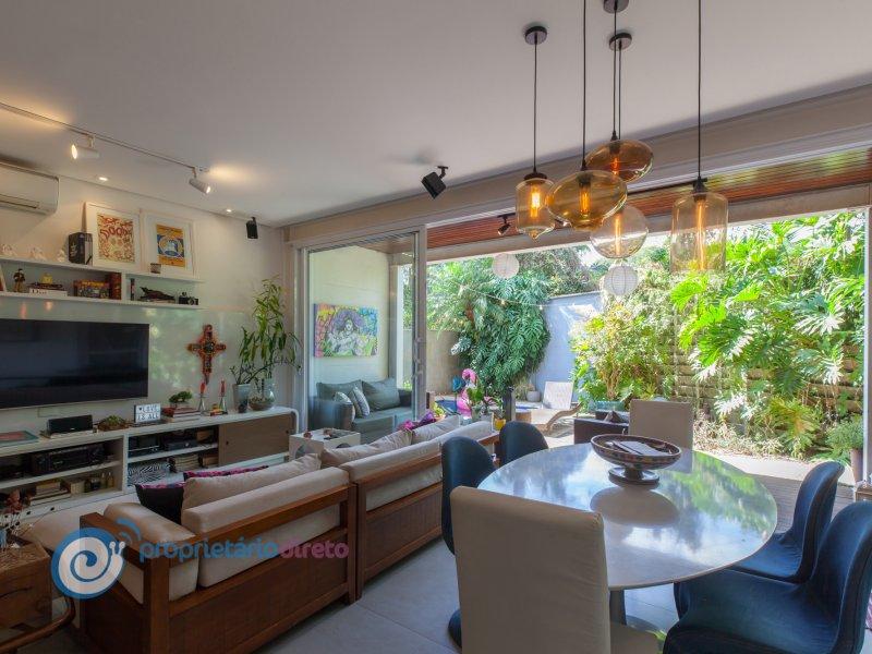 Casa de condomínio à venda Morumbi com 278m² e 3 quartos por R$ 1.800.000 - 351356787-img-7455.jpg