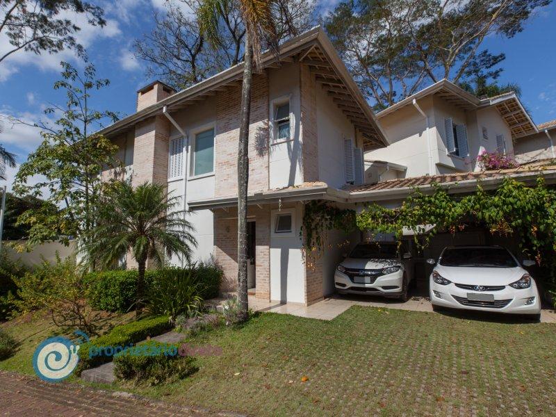 Casa de condomínio à venda Morumbi com 278m² e 3 quartos por R$ 1.800.000 - 871246075-img-7469.jpg