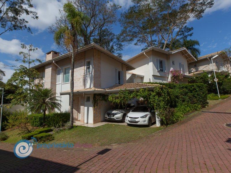 Casa de condomínio à venda Morumbi com 278m² e 3 quartos por R$ 1.800.000 - 999397852-img-7481.jpg