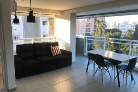 Apartamento à venda Ipiranga , São Paulo - 50391169-casa1.jpg