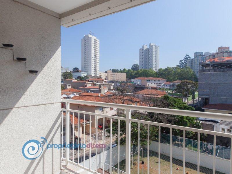 Apartamento à venda Jaguaré com 70m² e 3 quartos por R$ 470.000 - 10037267-img-6472.jpg
