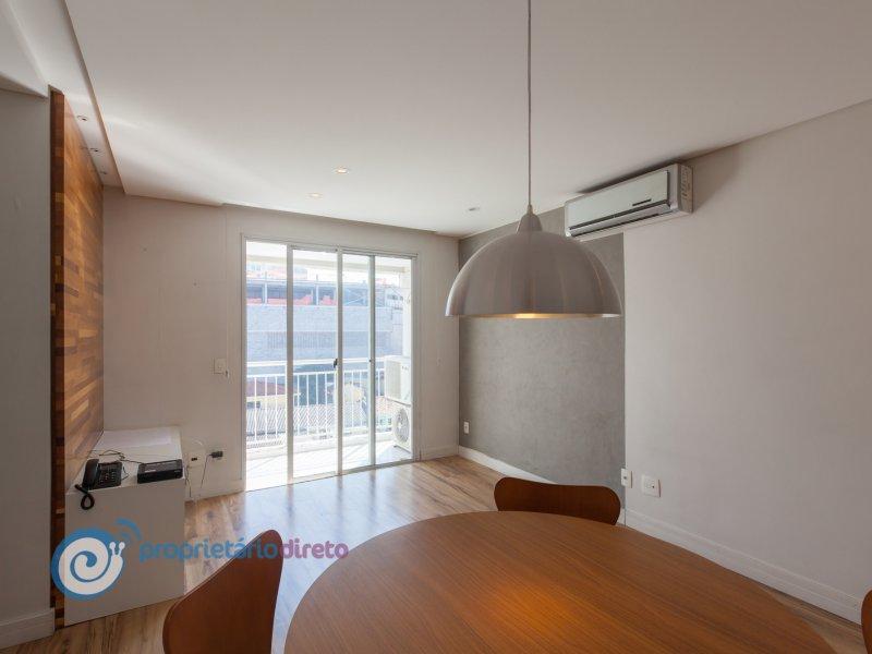 Apartamento à venda Jaguaré com 70m² e 3 quartos por R$ 470.000 - 1854296967-img-6441.jpg