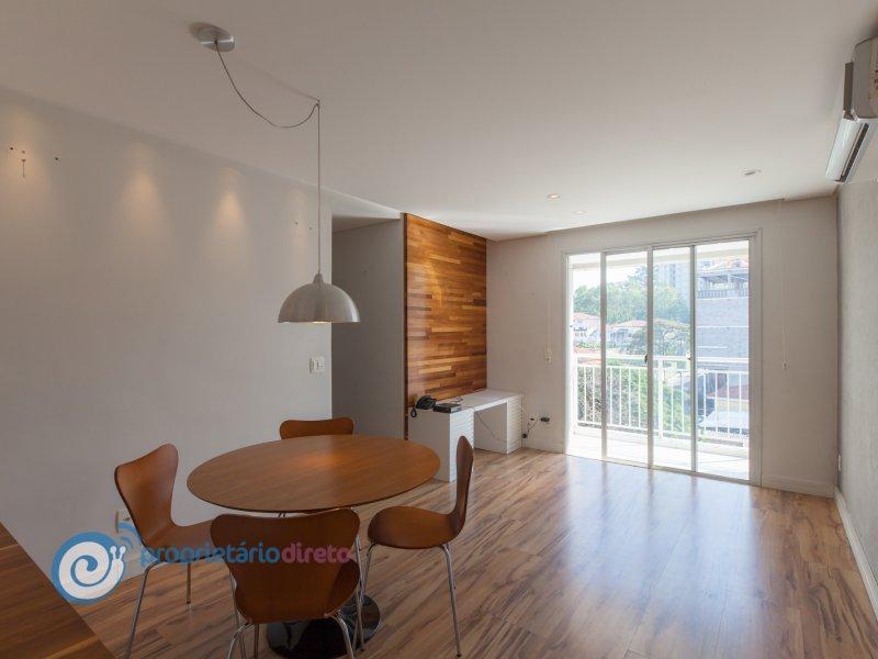 Apartamento à venda Jaguaré com 70m² e 3 quartos por R$ 470.000 - 2012840501-img-6438.jpg
