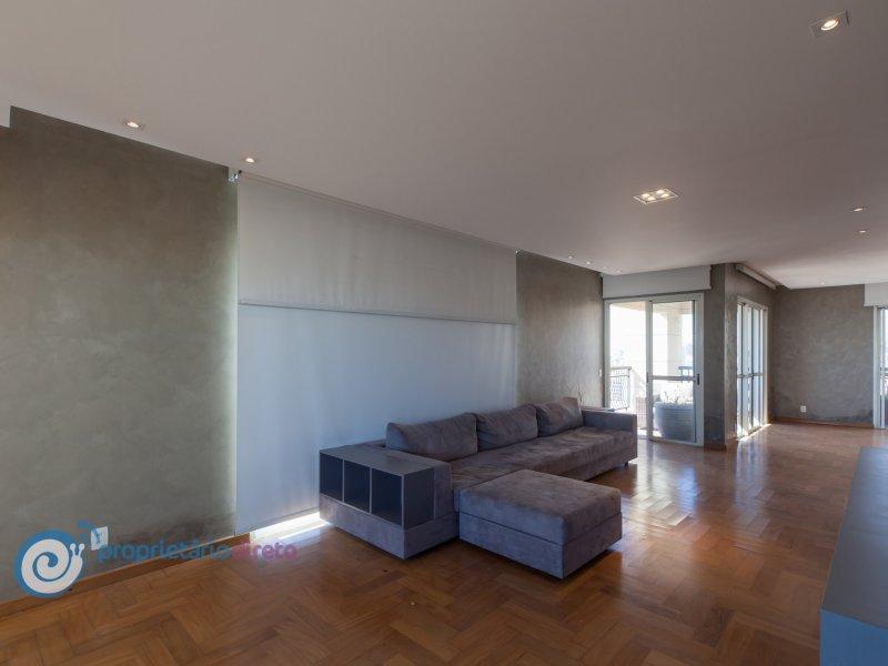 Cobertura à venda Perdizes com 259m² e 3 quartos por R$ 2.990.000 - 1399616169-img-6012.jpg