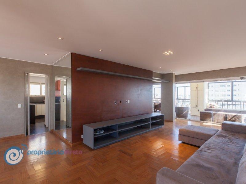 Cobertura à venda Perdizes com 259m² e 3 quartos por R$ 2.990.000 - 1416508652-img-6015.jpg
