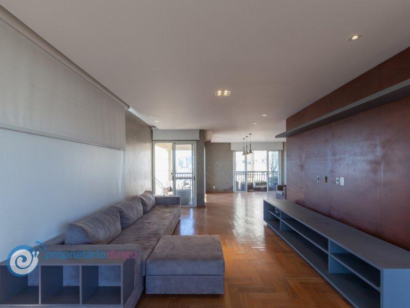 Cobertura à venda Perdizes com 259m² e 3 quartos por R$ 2.990.000 - 1909723643-img-6009.jpg