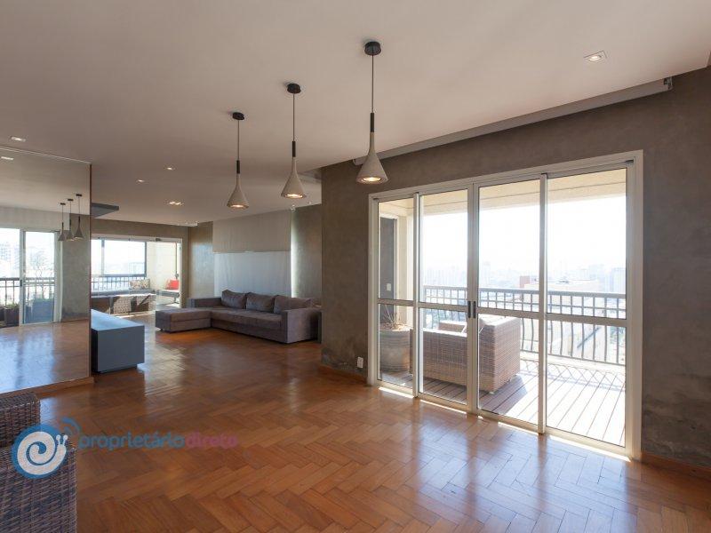 Cobertura à venda Perdizes com 259m² e 3 quartos por R$ 2.990.000 - 1958975592-img-6021.jpg
