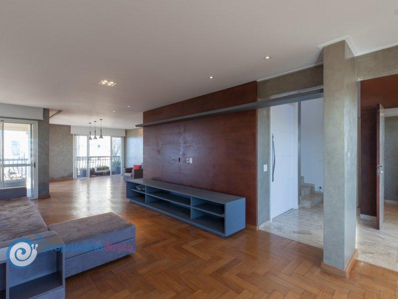 Cobertura à venda Perdizes com 259m² e 3 quartos por R$ 2.990.000 - 490395446-img-6006.jpg