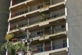 Apartamento à venda Vila Madalena, São Paulo - 330528334-screenshot-20190722-173019-google.jpg