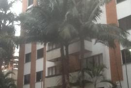 Cobertura à venda Vila Mariana, São Paulo - 1373969600-thumbnail-1.jpg