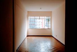 Apartamento à venda Pacaembu, São Paulo - 2028966929-img-20181102-155851903.jpg