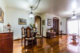 Apartamento à venda Belenzinho, São Paulo - 327464451-193a3.JPG
