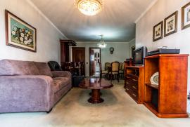 Apartamento à venda Belenzinho, São Paulo - 581404830-163a1.JPG