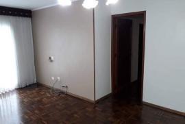 Apartamento à venda Belenzinho, São Paulo - 1491381190-fb-img-1564062862514.jpg
