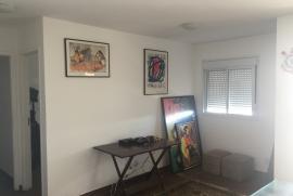 Apartamento à venda Mooca, São Paulo - 1442820708-img-2954.JPG