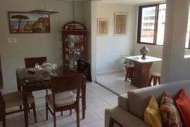 Apartamento à venda Cabo Branco, João Pessoa - 1245557305-kad2.jpg