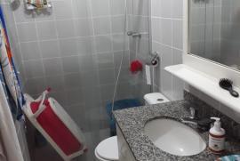 Apartamento à venda Ipiranga , São Paulo - 2101997777-img-20190208-wa0036.jpg