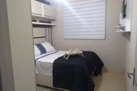 Apartamento à venda Centro, Osasco - 1018832807-img-20190614-185858436.jpg