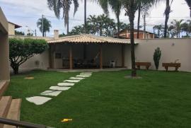 Casa à venda Setor Jao, Goiânia - 680445122-img-6711.JPG