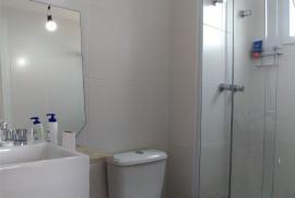 Apartamento à venda Vila Paiva, São Paulo - 1094749420-whatsapp-image-2018-12-12-at-12.jpeg