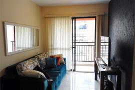 Apartamento à venda Barra Funda, São Paulo - 1933617479-01.JPG