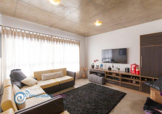Apartamento à venda em Usina Piratininga por R$415.000