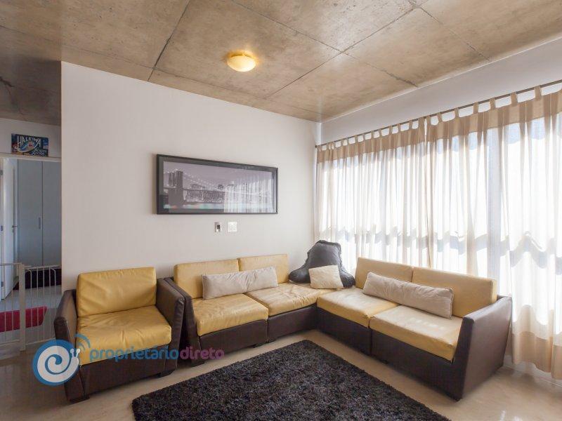 Apartamento à venda Usina Piratininga com 70m² e 2 quartos por R$ 415.000 - 1261778874-img-7624.jpg