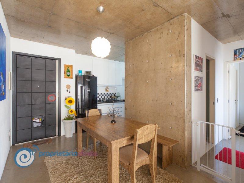 Apartamento à venda Usina Piratininga com 70m² e 2 quartos por R$ 415.000 - 644978752-img-7613.jpg