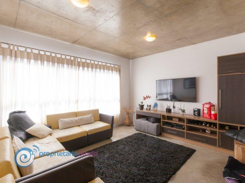 Apartamento à venda Usina Piratininga com 70m² e 2 quartos por R$ 415.000 - 649170812-img-7619.jpg