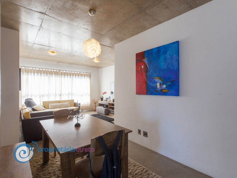 Apartamento à venda Usina Piratininga com 70m² e 2 quartos por R$ 415.000 - 810032696-img-7610.jpg