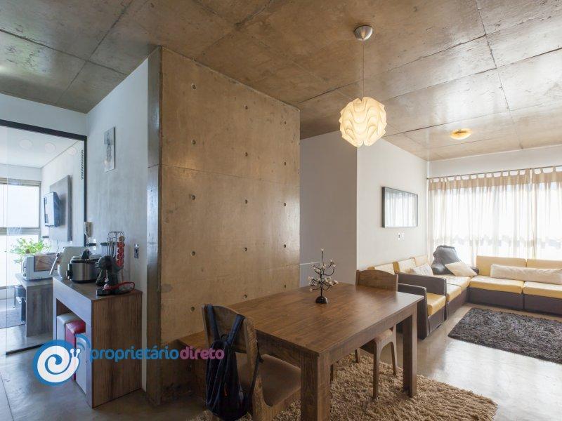 Apartamento à venda Usina Piratininga com 70m² e 2 quartos por R$ 415.000 - 998558864-img-7607.jpg