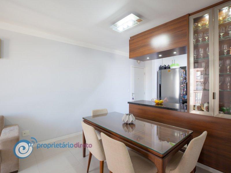 Apartamento à venda Jaguaré com 70m² e 3 quartos por R$ 525.000 - 104754496-img-8007.jpg