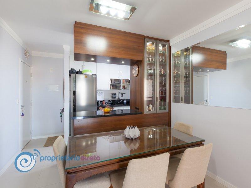 Apartamento à venda Jaguaré com 70m² e 3 quartos por R$ 525.000 - 1146600425-img-8010.jpg