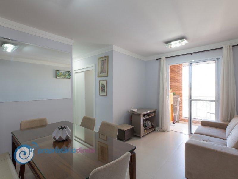 Apartamento à venda Jaguaré com 70m² e 3 quartos por R$ 525.000 - 1571539123-img-8004.jpg