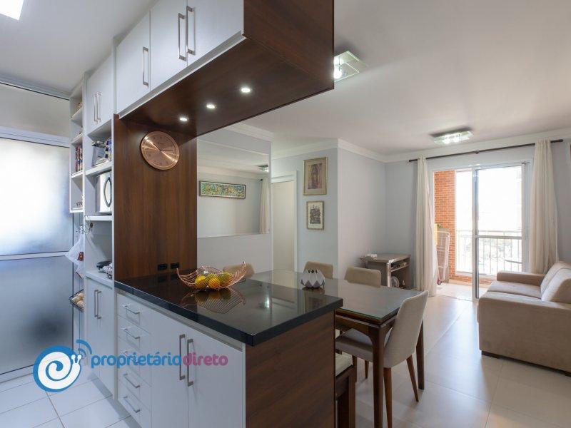 Apartamento à venda Jaguaré com 70m² e 3 quartos por R$ 525.000 - 307063526-img-8001.jpg