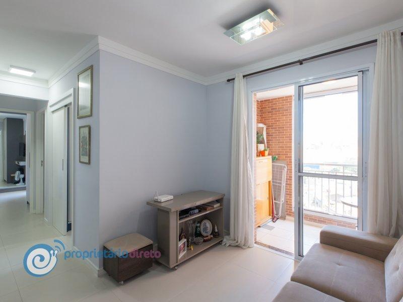 Apartamento à venda Jaguaré com 70m² e 3 quartos por R$ 525.000 - 330555245-img-8013.jpg