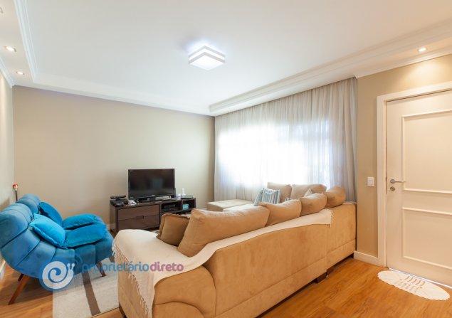 Casa à venda em Limão por R$920.000