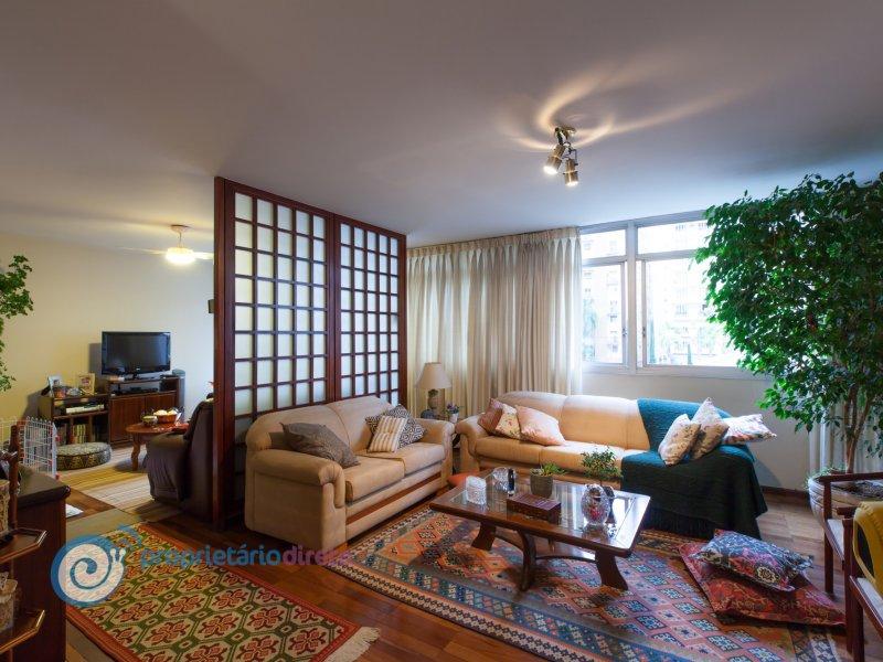 Apartamento à venda Cerqueira César com 180m² e 3 quartos por R$ 1.800.000 - 1692421480-img-8197.jpg