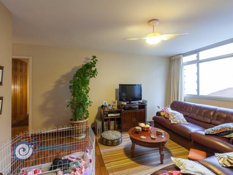 Apartamento à venda Cerqueira César com 180m² e 3 quartos por R$ 1.800.000 - 1718892726-img-8206.jpg