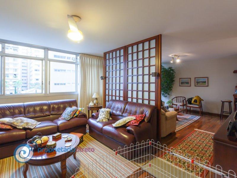 Apartamento à venda Cerqueira César com 180m² e 3 quartos por R$ 1.800.000 - 1765403415-img-8209.jpg