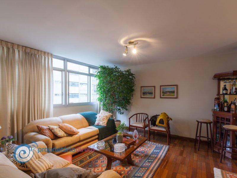 Apartamento à venda Cerqueira César com 180m² e 3 quartos por R$ 1.800.000 - 1870917545-img-8200.jpg